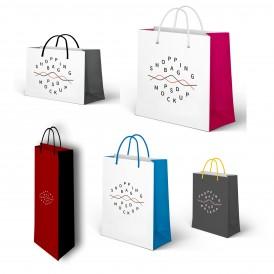 Bolsas boutique