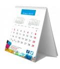 Calendario sobremesa 10x15