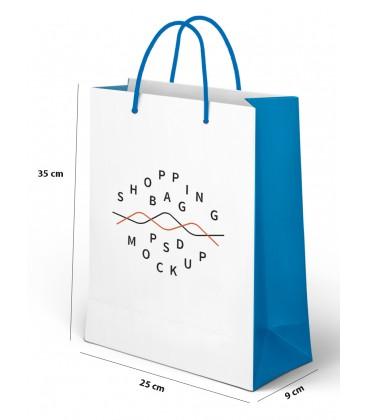Bolsas boutique Ferias
