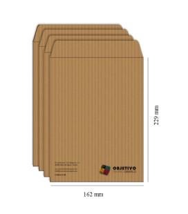 Bolsa Kraff 162x229